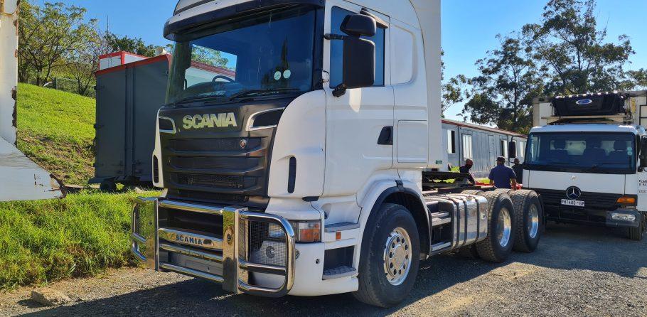 2012-scania-r500-truck-tractor-www.n2trucks.co.za