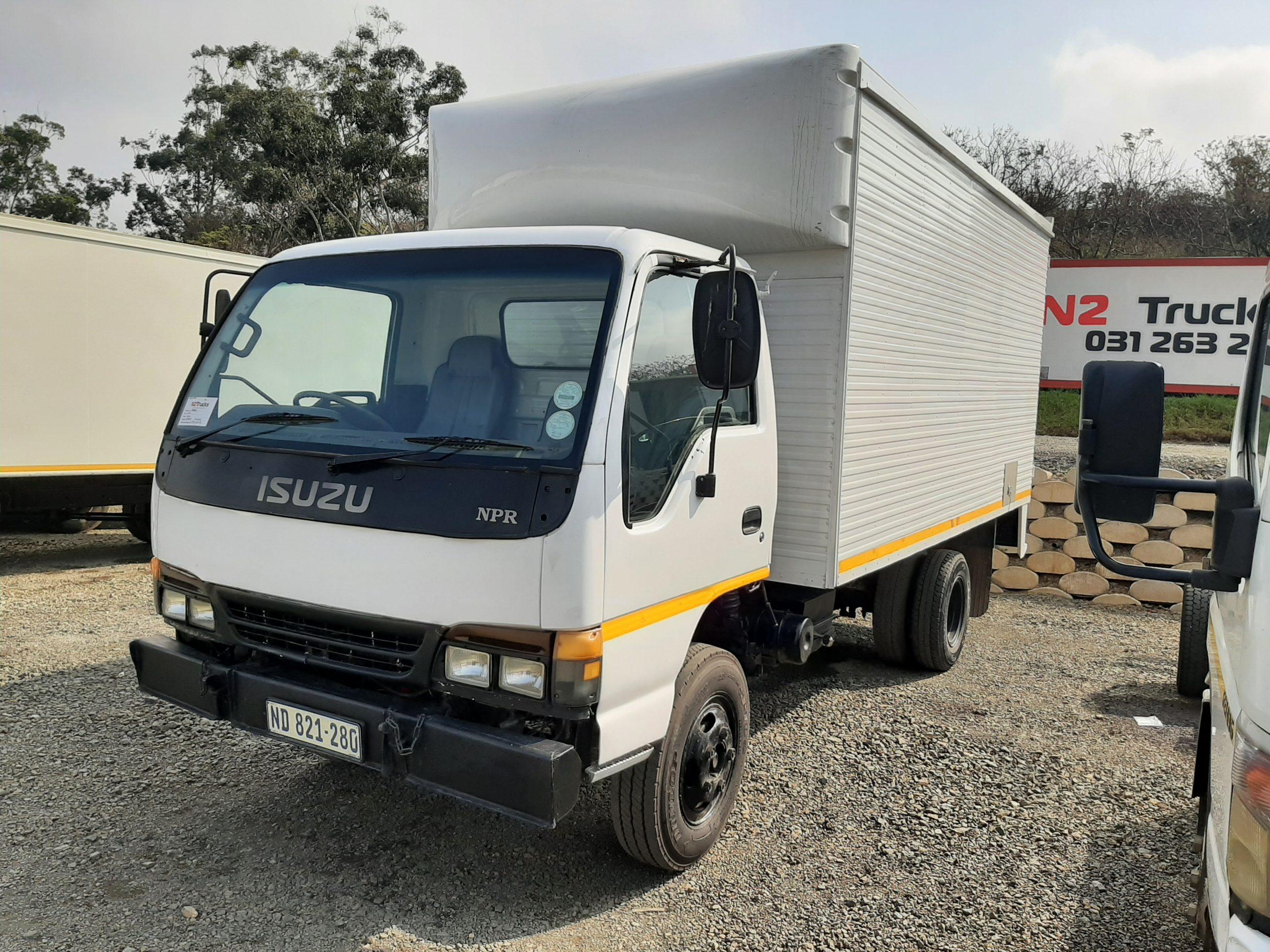 1997-isuzu-n3500-www.n2trucks.co.za