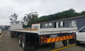 1991-poole-trailer-www.n2trucks.co.za