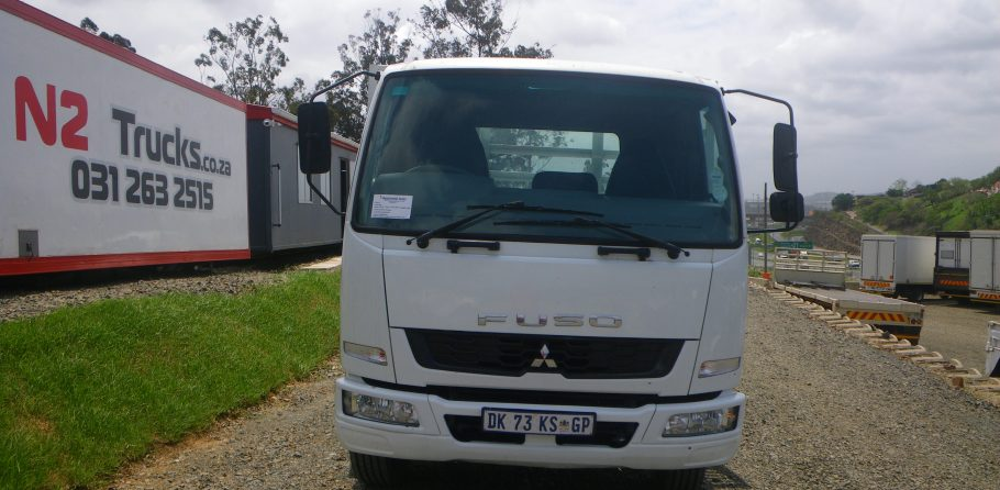 2014-fuso-fk13-240-dropside-www.n2trucks.co.za