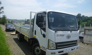 2018-faw-8-140-dropside-www.n2trucks.co.za