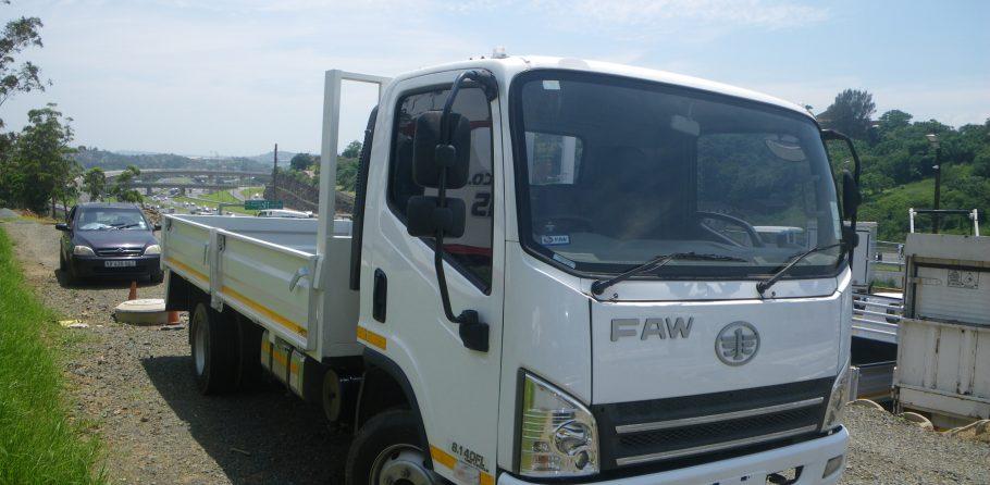 2018-faw-8-140-dropside-www.n2trucks.co.za