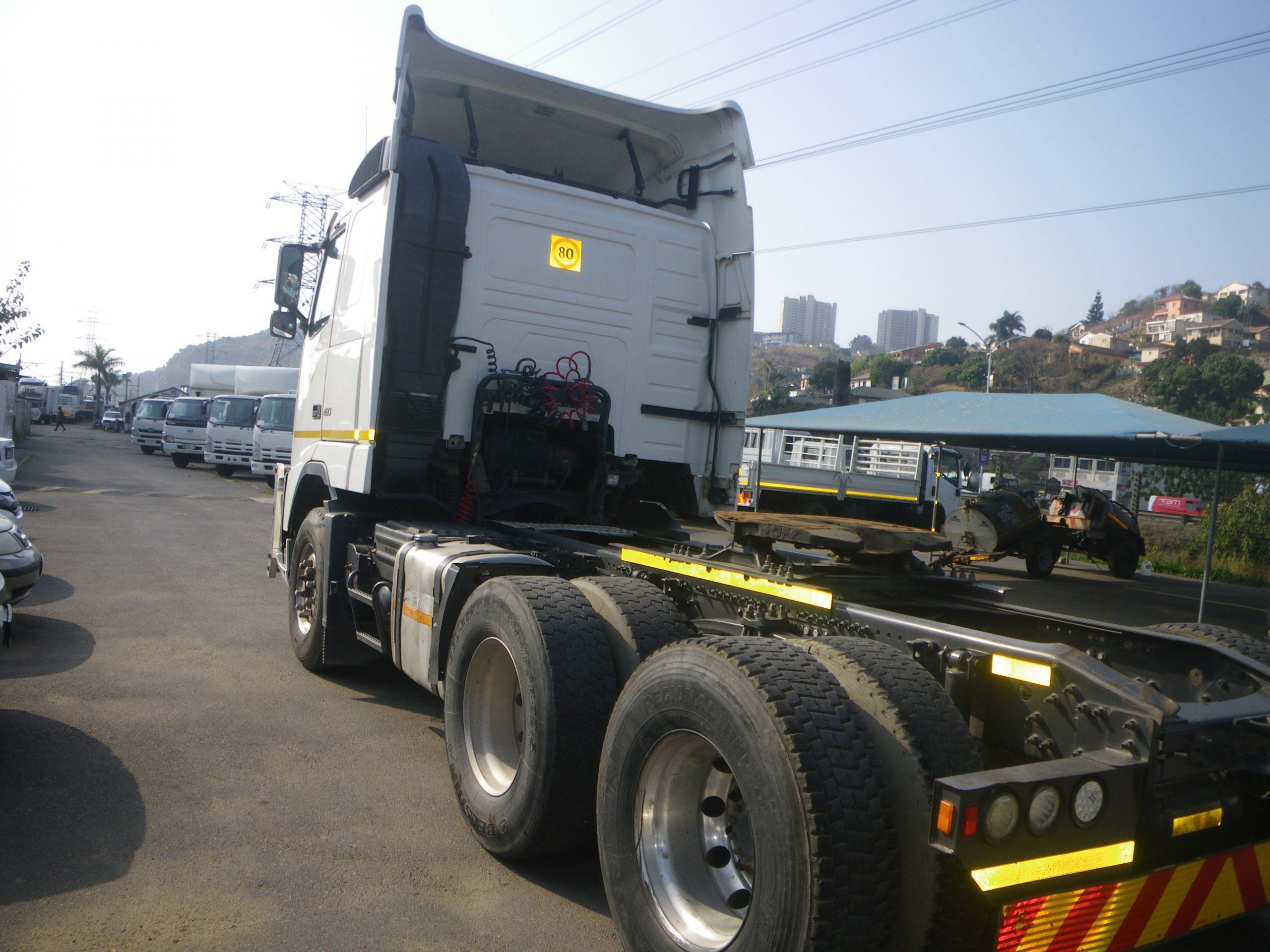 2012-volvo-fh-480-truck-tactor-www.n2trucks.co.za