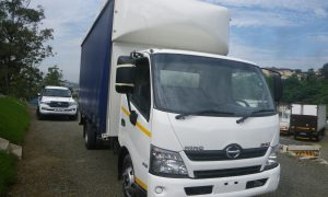 2014-hino-300-915-curtainside-www.n2trucks.co.za