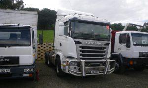 2017-scania-r460-truck-tractor-www.n2trucks.co.za