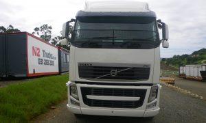 2013-volvo-fh480-truck-tractor-www.n2trucks.co.za