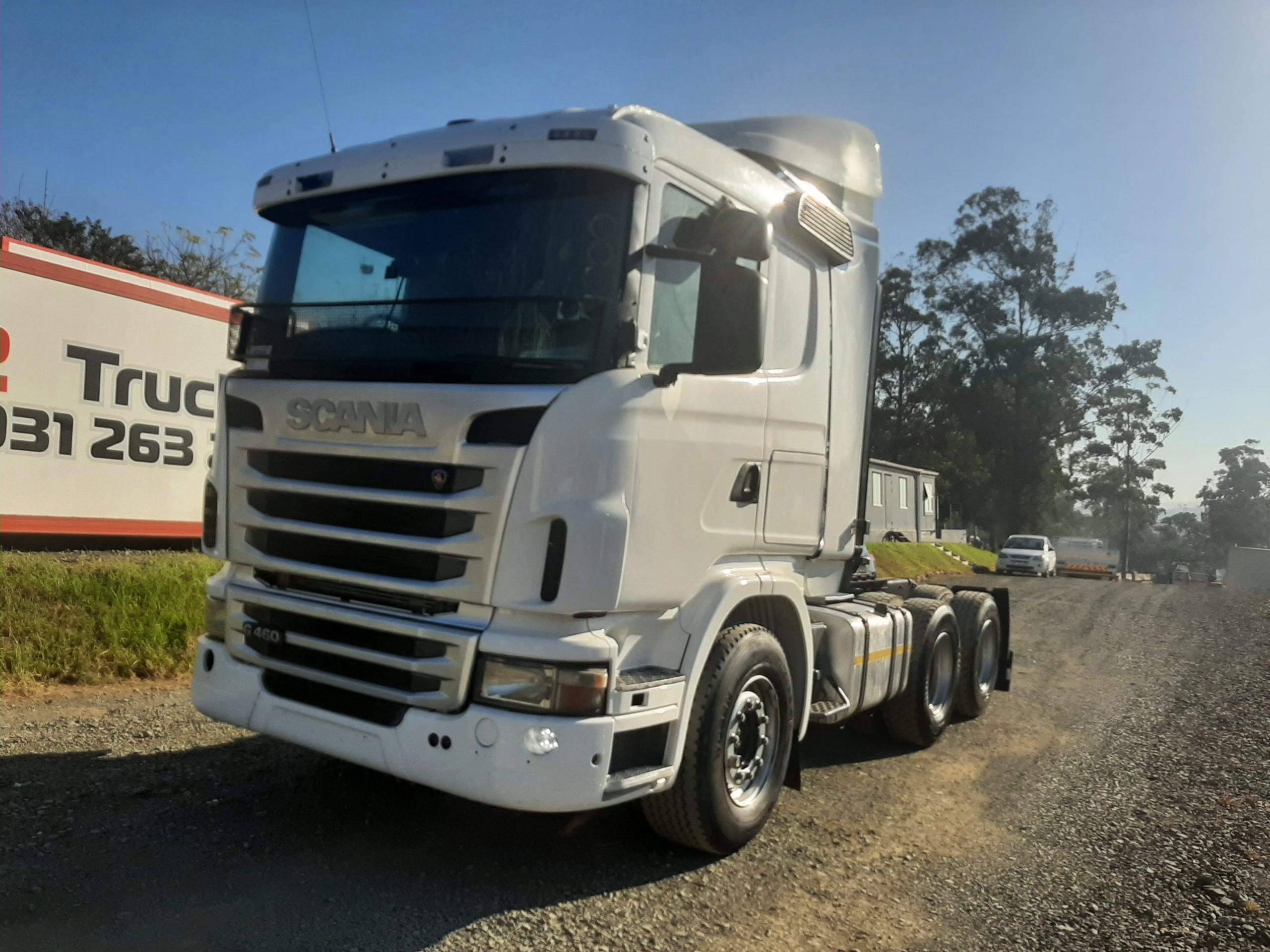 2012-scania-g460-t-t-www.n2trucks.co.za