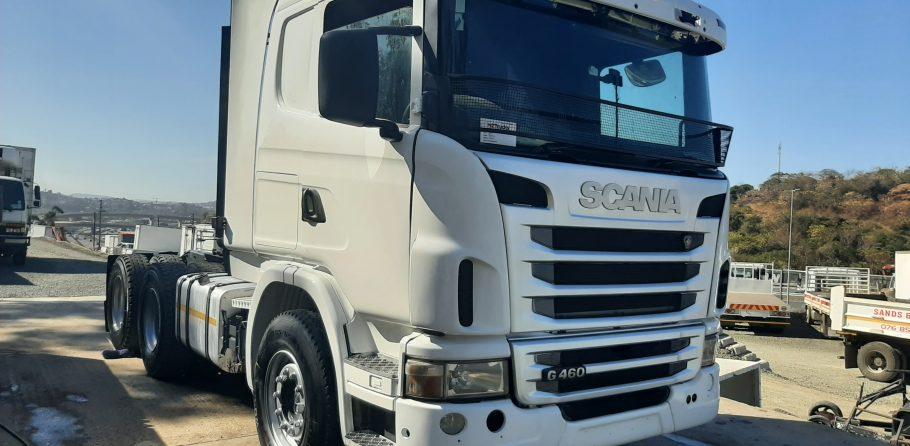 2012-scania-g460-truck-tractor-www.n2trucks.co.za