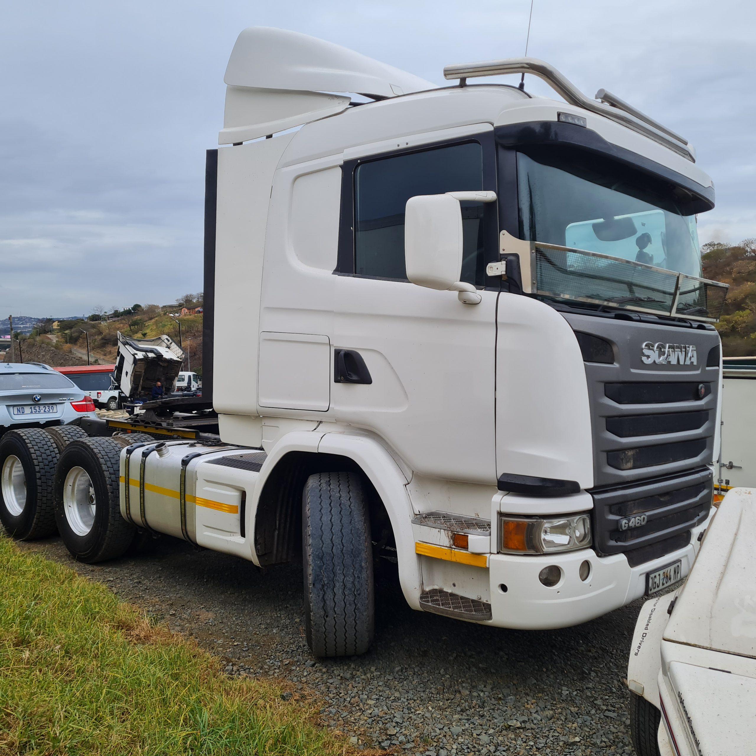 2015-scania-r500-truck-tractor-www.n2trucks.co.za