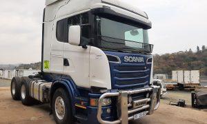 2014-scania-r500-truck-tractor-www.n2trucks.co.za